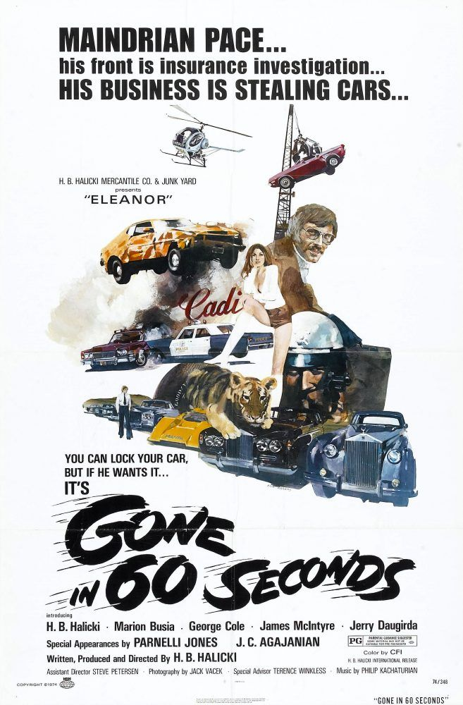gone_in_60_seconds_poster_01